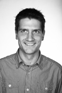 Christoph_Clüsserath_Portrait