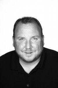 Holger_Breit_Portrait