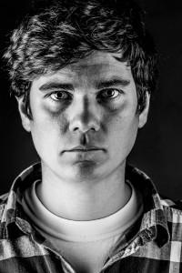 Matthias_Meierer_Portrait